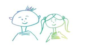 logo-niebieski-turkus-zolty
