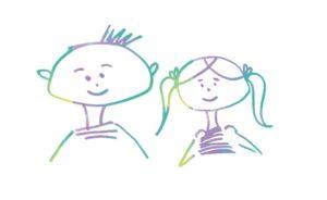 logo-niebieski-turkus-zolty-fioletowy-2