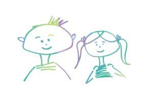 logo-niebieski-turkus-zolty-fioletowy-1