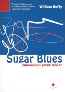 sugar-blues
