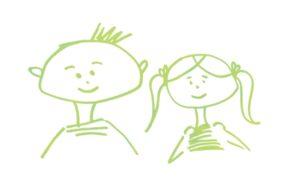 zdrowe dzieci