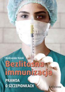 szczepienia zagrożenia